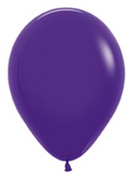 "BET (100) 5"" Fashion Violet"