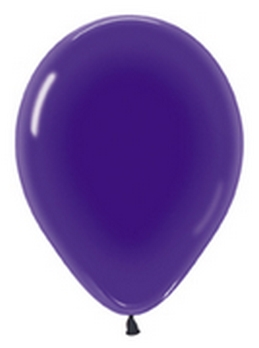 "BET (100) 5"" Crystal Violet"