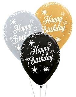 top 10 balloon trends party supplies