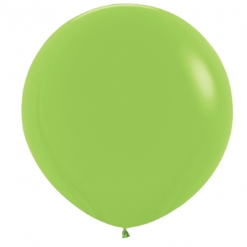 "BET (1) 36"" Deluxe Key Lime"
