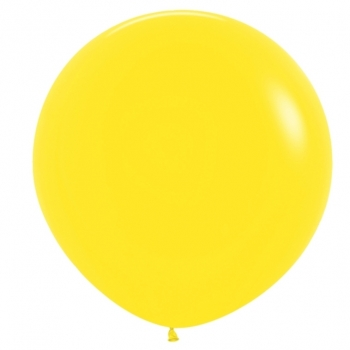 "BET (1) 36"" Fashion Yellow"