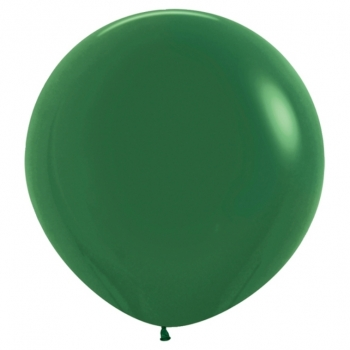 "BET (1) 36"" Fashion Forest Green"