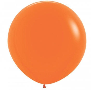 "BET (1) 36"" Fashion Orange"