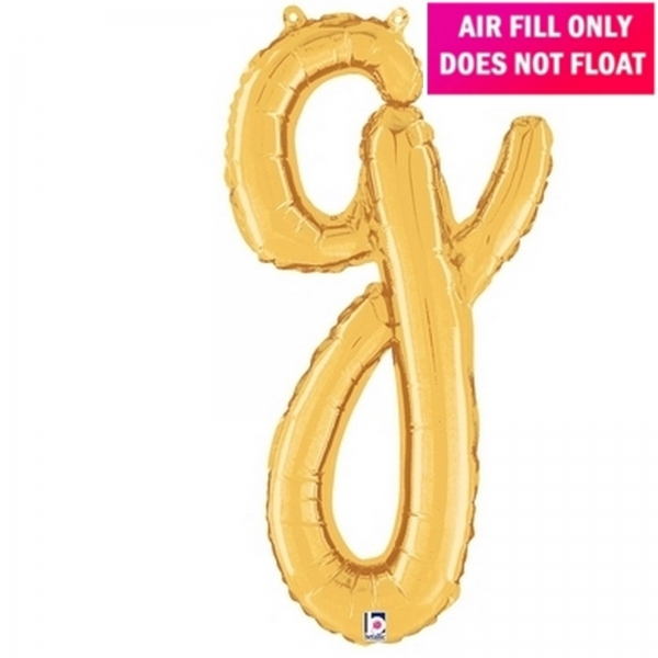 Baby Balloons Letter Balloons Gold Party 34 Letter L Balloon Bachelorette Party Balloon Banner Gold Balloon Personalized Balloons